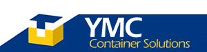 ISO Container Manufacturers UK| Shipping Containers | Freight Container Solutions by YMC
