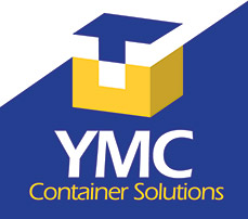 YMC Containers